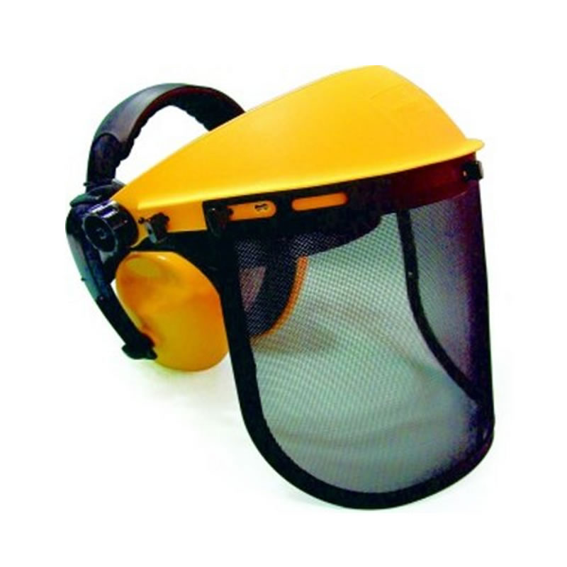 1d0b7668 Ear /face Protection - Safety Max Solutions